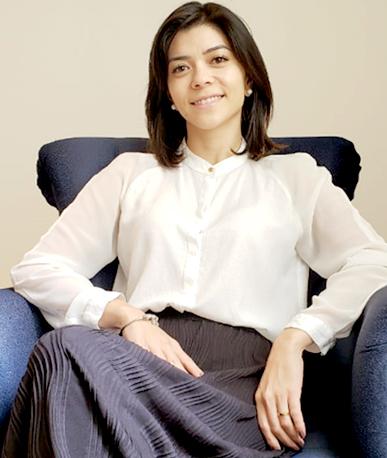 psicóloga online bruna arakaki